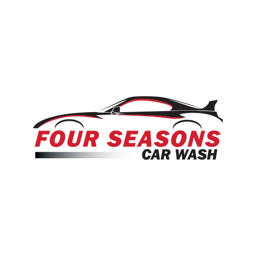 Four Seasons Car Wash