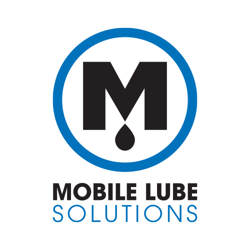 Mobile Lube Solutions