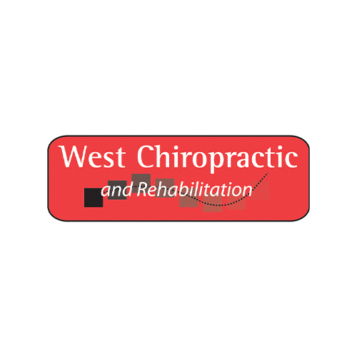 West Chiropractic & Rehab