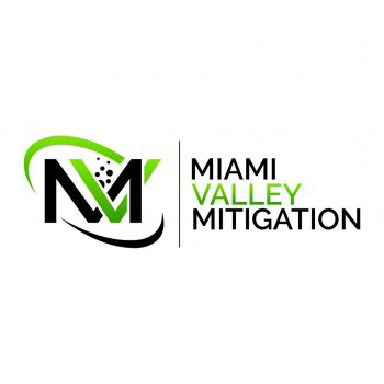 Miami Valley Mitigation