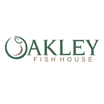 Oakley Fish House